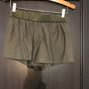 Pants - Dress shorts xs-s